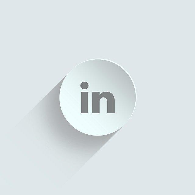 estrategia de redes sociales para linkedin