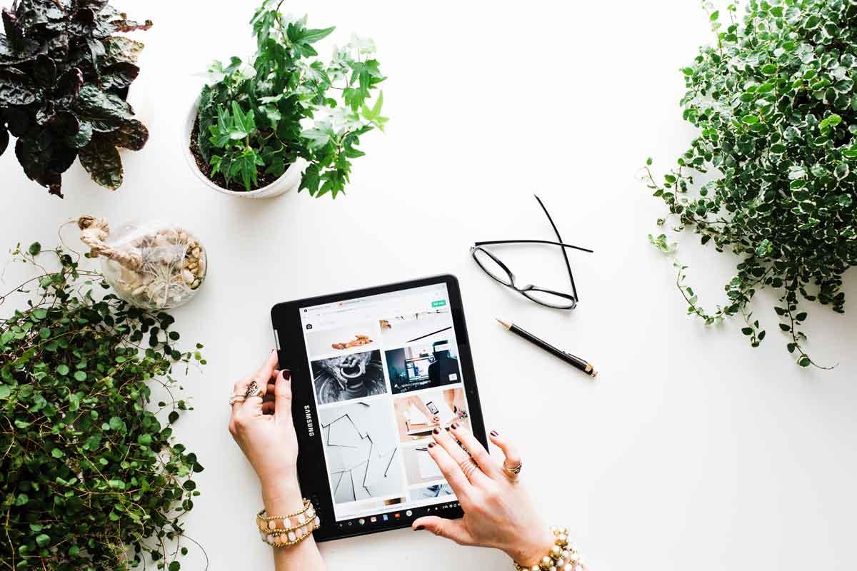 ventajas del comercio online para empresas