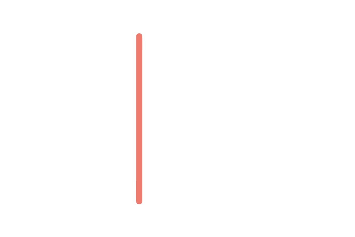 Net and Cloud