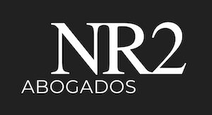 NR2 Abogados